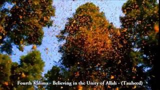 download lagu Fourth Kalima gratis