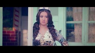 Ёдгор Мирзажонов - Девона булдим