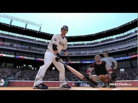 Melhor Game de Baseball