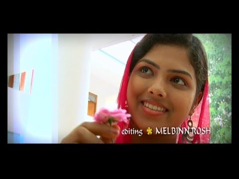 Snehampankuvekaan-new Malayalam Mappila Album Song 2013-2014 Thanseer Hits video