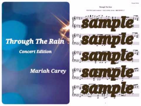 Carey, Mariah - Charmbracelet (Japanese Import)