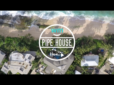Weedmaps Pipe House Episode 1