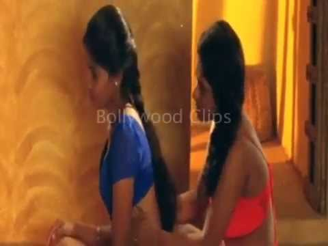 Indian Lesbian Lift&carry video