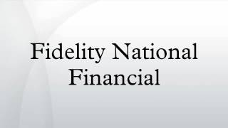 FIS - Empowering the Financial World.