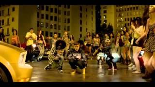 Watch Justin Bieber Maria video