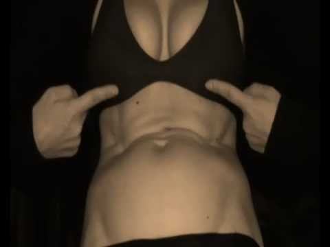 Belly Roll Porn Videos  Pornhubcom