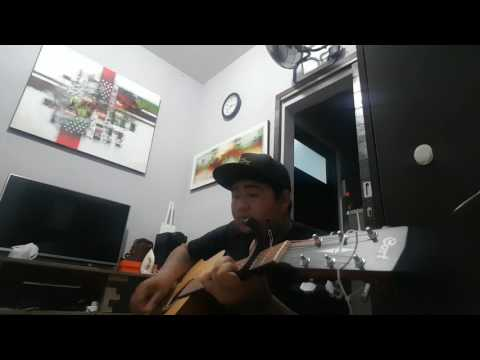 Junk mayun new song TRESNA=ARTA