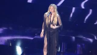 Ellie Goulding Still Falling For You at the Royal Albert Hall
