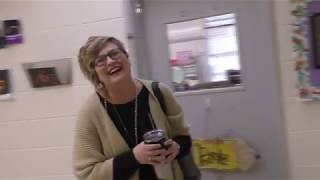 Powercats STV* -- The S.A.M. Documentary on Shonna Ryals