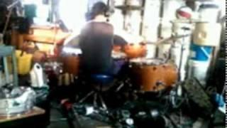 Watch Live Century video