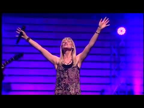 New Life Worship - Sing Hallelujah