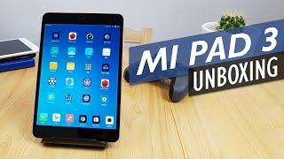 Buy Xiaomi Mi Pad 3