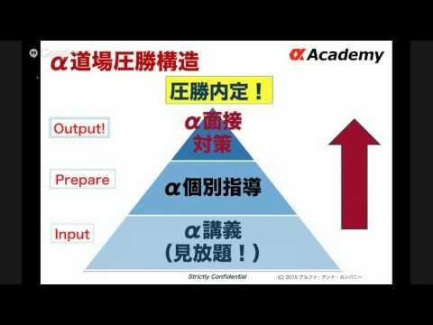 【転職 戦略動画】口コミで評判のTJアドバイザーズによる「キャリア対策動画!」  – 長さ: 17:31。