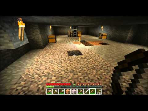 The Ultimate Minecraft Beginners Guide Tools Weapons and Armor