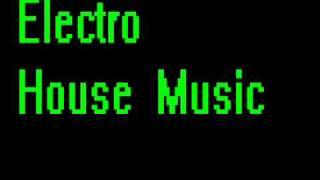 Wheatus - Teenage Dirtbag (Lexx & Mill Electrock Remix) HQ