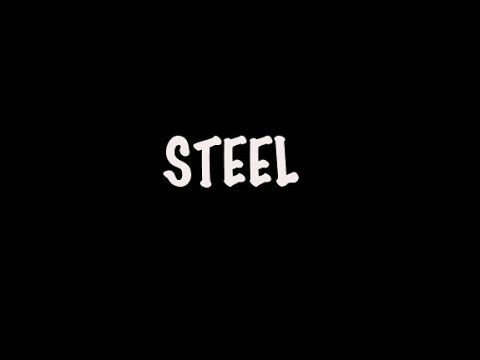 STEEL - A Since1974 Radio Network Exclusive Web Series