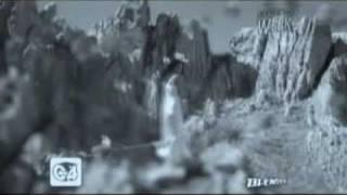Watch Nicole Scherzinger Powers Out video