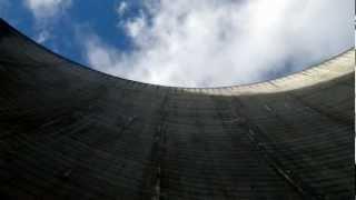 download lagu Gordon Dam, Strathgordon Tasmania gratis