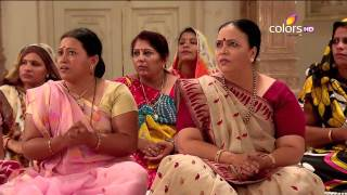 Balika Vadhu - ?????? ??? - 13th June 2014 - Full Episode (HD)