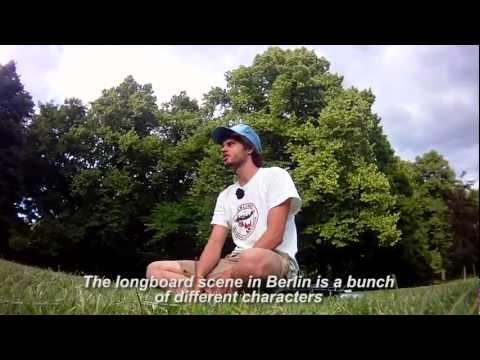 Enter the Scene - Berlin (Part 1/4)