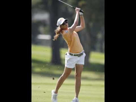 LPGA - Top 10 Money List - 2011