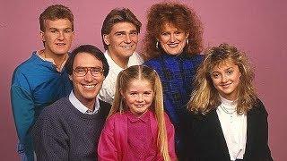 مسلسل قديم على القناة الثانية ( مهلا أبي )