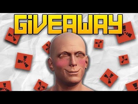 150,000 SUBSCRIBER GIVEAWAY