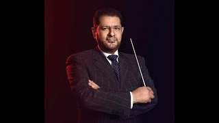 وفاة طارق عاكف.. صاحب «سيدي وصالك» والباحث دوما عن الاعتزال