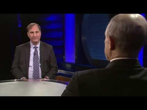 Grading Ben Bernanke's time at the Fed
