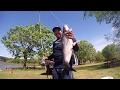 catfishing at lake tawakoni walnut cove