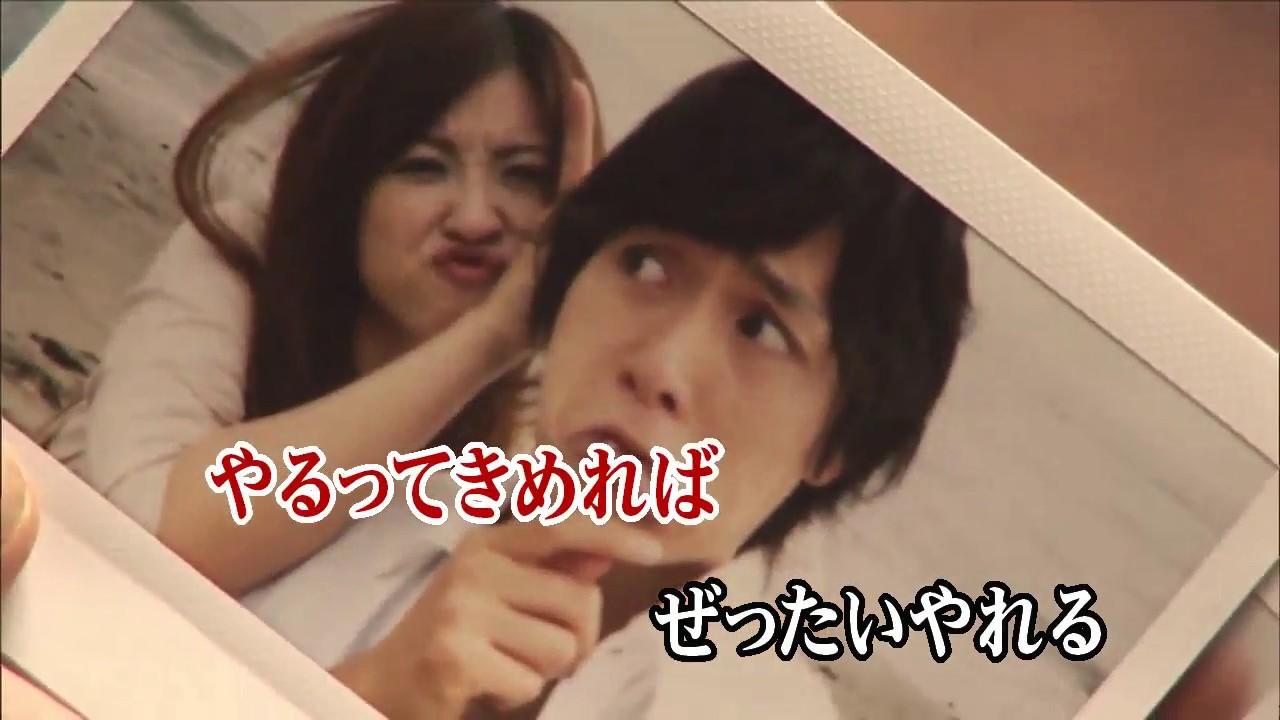 杉田あきひろの画像 p1_35