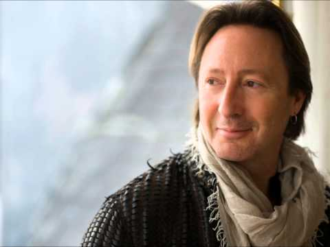 Julian Lennon - I Should Have Know