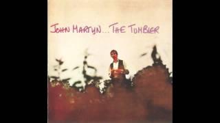 Watch John Martyn Fly On Home video