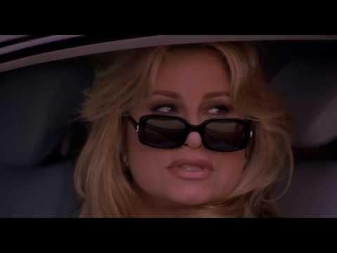 American Pie 2: Finch & Stifler's Mom Scene video