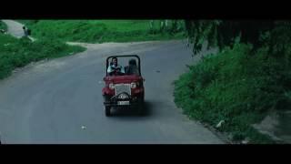 Bhabini Jibone Aamar & anubhav mohanty