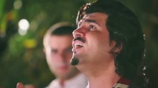 Homayoun Sakhi - Ya Allah