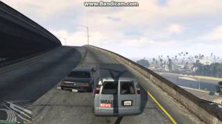 GTA 5 TEST ati radeon hd 4850 1 GB