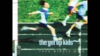Watch Get Up Kids Better Half video