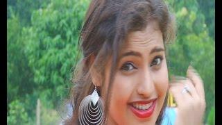 New  sexy Item  purulia video 2015#Tor Muchuk Muchuk Hansi#তোর্ মুচুক মুখে হাঁসি