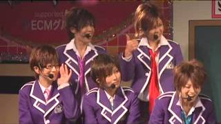 藤山智 - ViYoutube.com