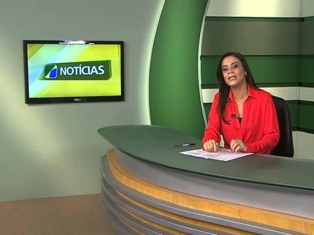 Aumentam os gastos dos turistas estrangeiros no Brasil de janeiro a setembro deste ano