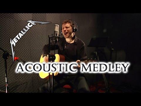 Metallica Medley
