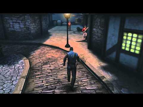 Dark souls backstab/bs pvp instruction, part 1 главная