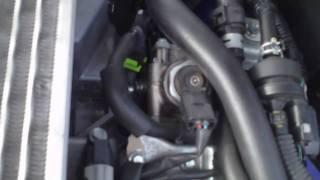 MS3 PTP Fuel Pump & PCV Fix Part 1