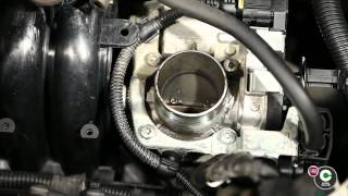 Fiat Emme Manifoldu Temizleme Hizmeti - Benzinli