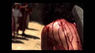 tamil christian song-En intha padugal