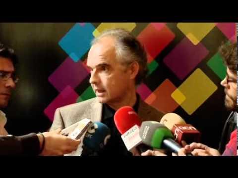 Sabino Méndez: