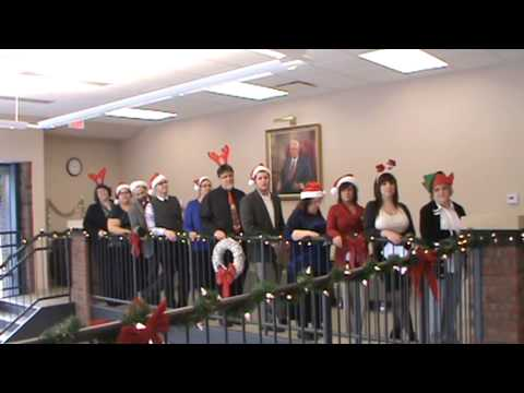 Midstate College 12 Days of Giving