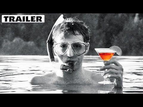 Mucho ruido y pocas nueces Trailer 2013 subtitulado