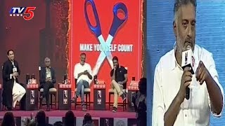 India Today Conclave South 2018 1st Day  - netivaarthalu.com